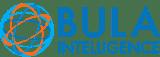 Bula Logo_horizontal