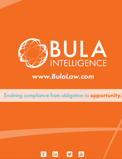 Bula Solutions Overview and Features