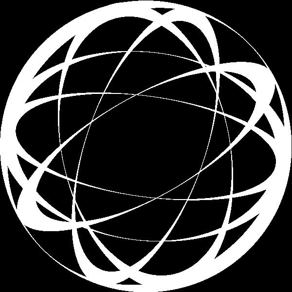 Bula-Globe-white