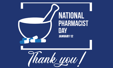 national-pharmacist-day1