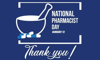 national-pharmacist-day1